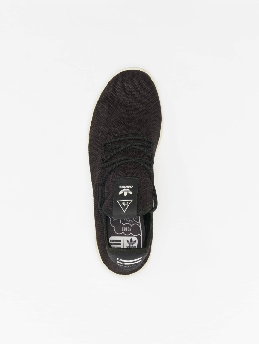 Originals Hu 498884 Baskets Noir Pw Adidas Tennis 0knO8wP
