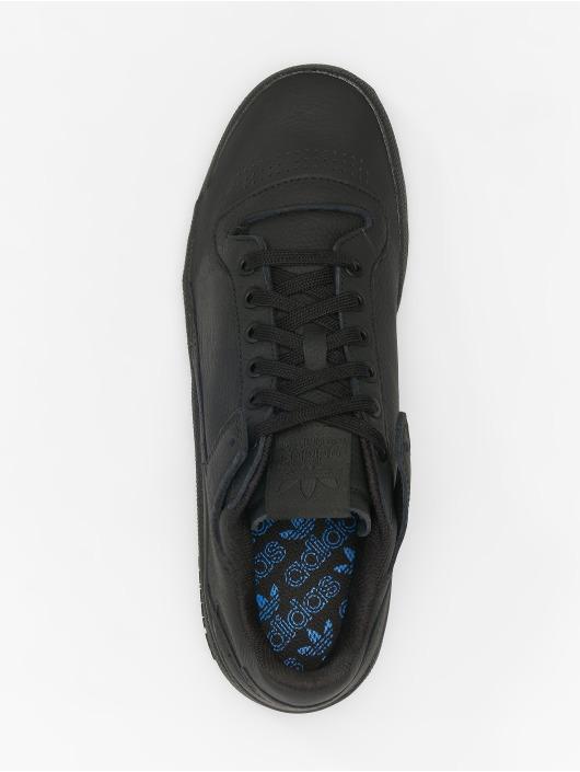 adidas originals Baskets Forum Lo Decon noir