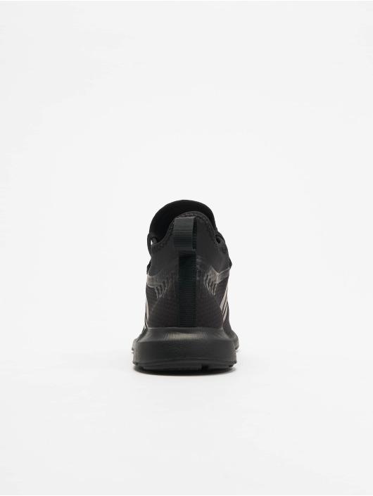 adidas originals Baskets Swift Run Barrier noir