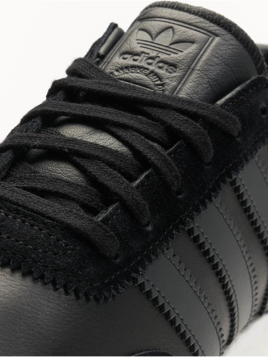 adidas originals Baskets I-5923 noir