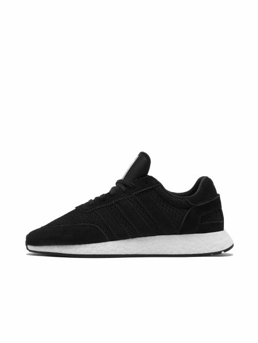 5923 grey adidas grey noir 5923 noir adidas hrsoCtxBQd