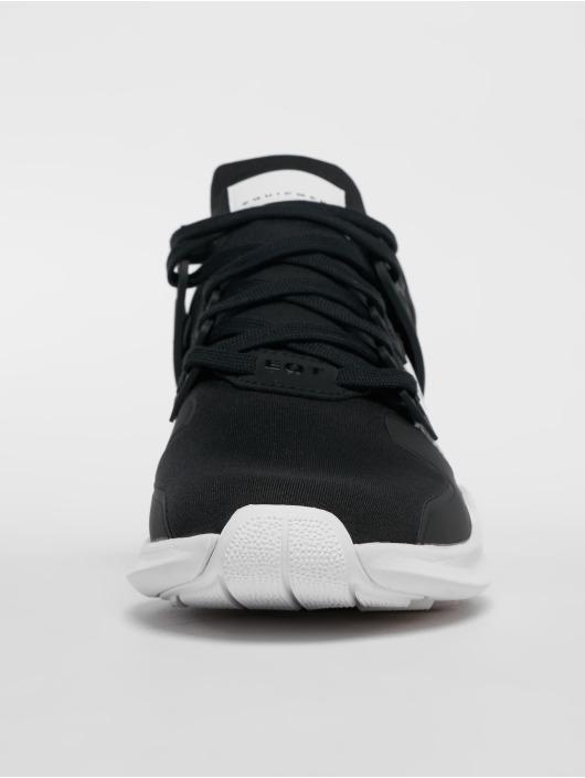 adidas originals Baskets EQT Support Adv noir