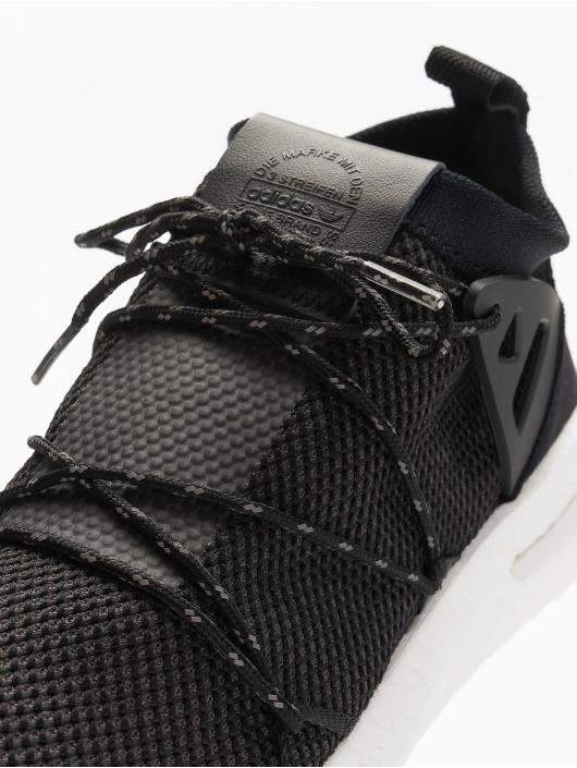 énorme réduction 5338f 6090e cdn.def-shop.com/pic530x705/adidas-originals-baske...