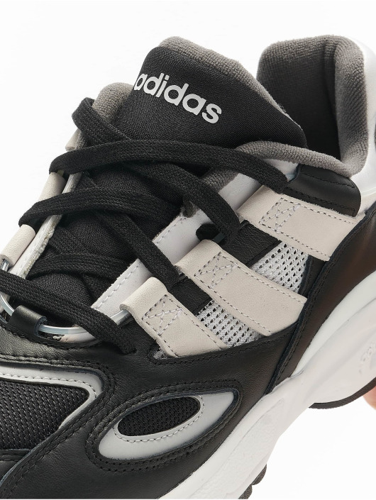 adidas Originals Baskets Lxcon 94 noir