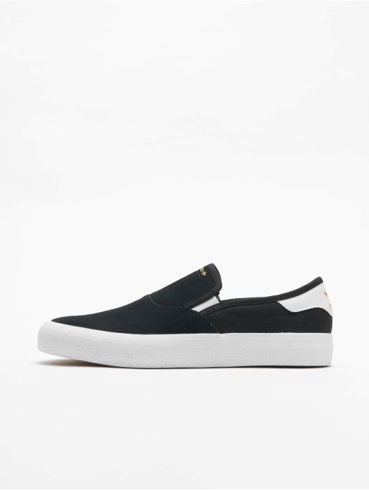 adidas Originals Baskets 3MC noir