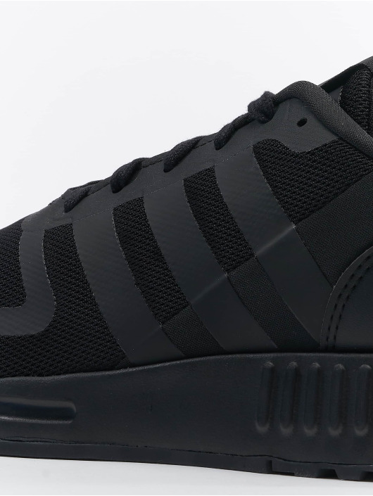 adidas Originals Baskets Multix noir