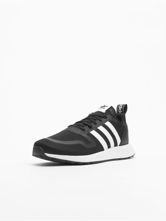adidas Originals Baskets Originals Multix noir