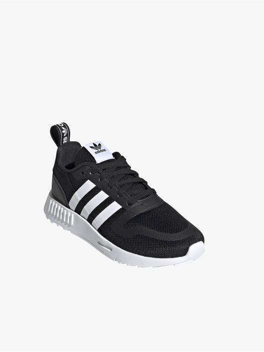 adidas Originals Baskets Multix C noir