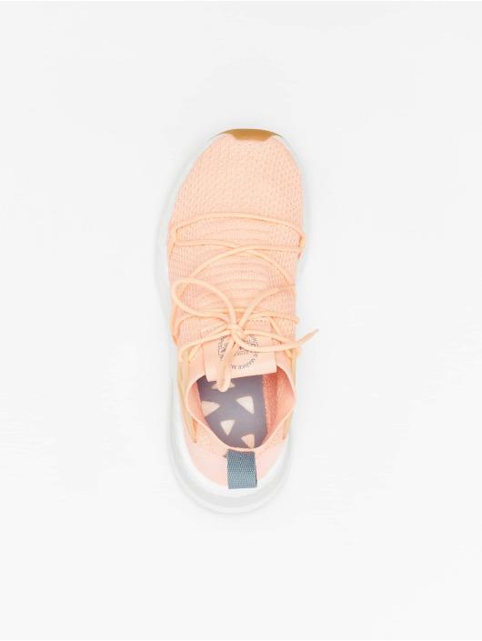 adidas originals Baskets Arkyn Pk W orange