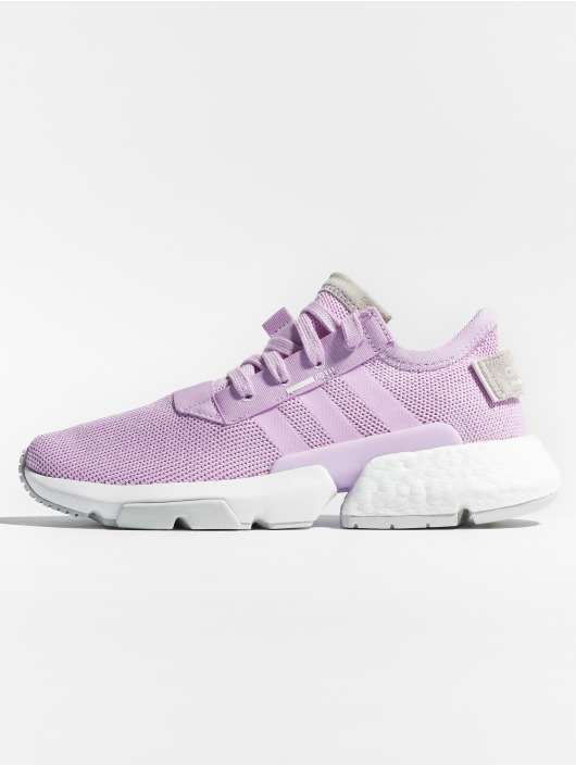 adidas originals Baskets Pod-S3.1 pourpre