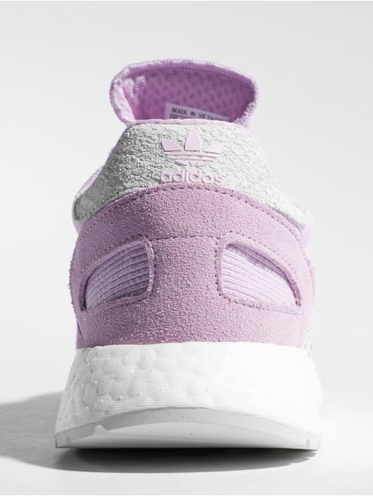 adidas originals Baskets I-5923 W pourpre