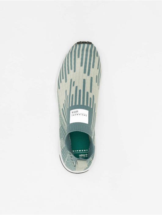 adidas originals Baskets Eqt Support Sk Pk vert