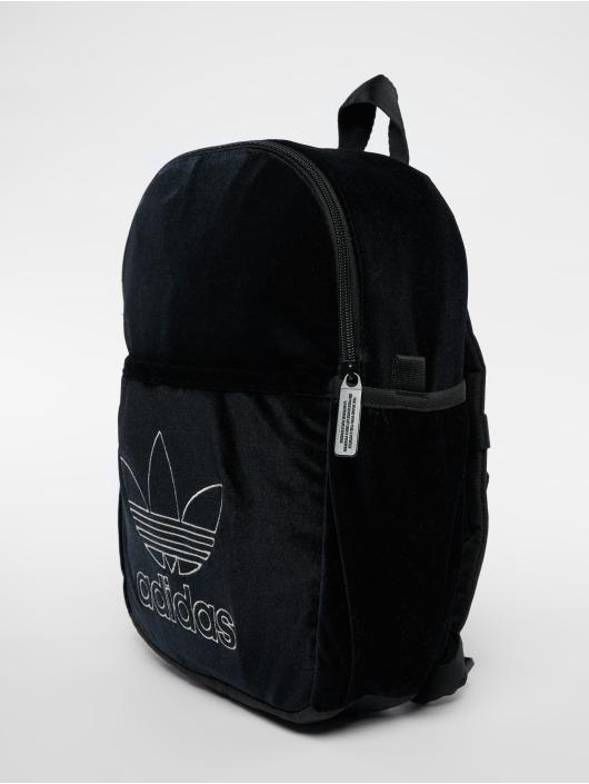 adidas originals Batohy Bp Inf Fashion èierna