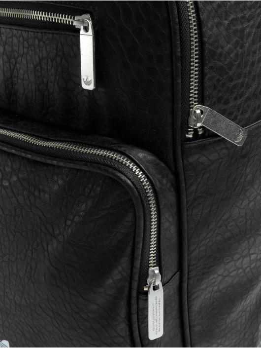 adidas originals Batohy Ac F Bp Classic èierna
