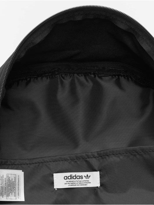 adidas Originals Batohy Classic Trefoil èierna