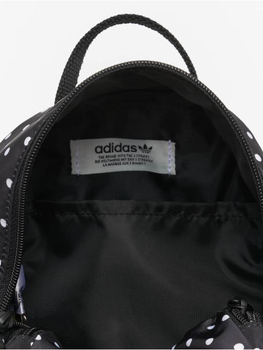 adidas Originals Batohy Mini èierna