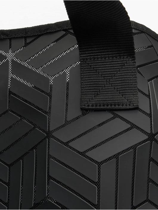 adidas Originals Batohy Roll Top 3D èierna