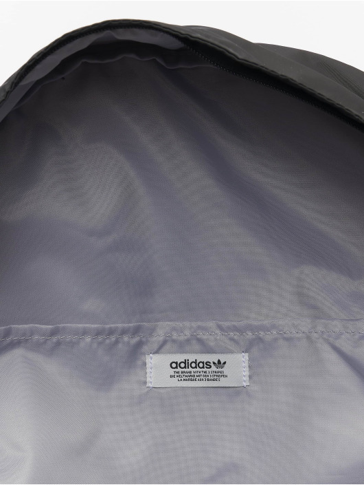 adidas Originals Batohy Sport èierna