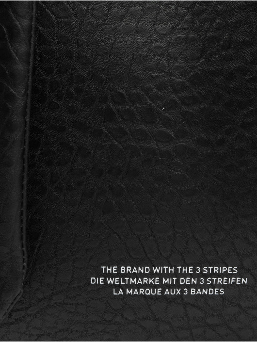 adidas originals Batohy Ac F Bp Classic čern