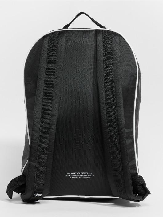 adidas originals Batohy Originals Bp Cl Adicolor čern