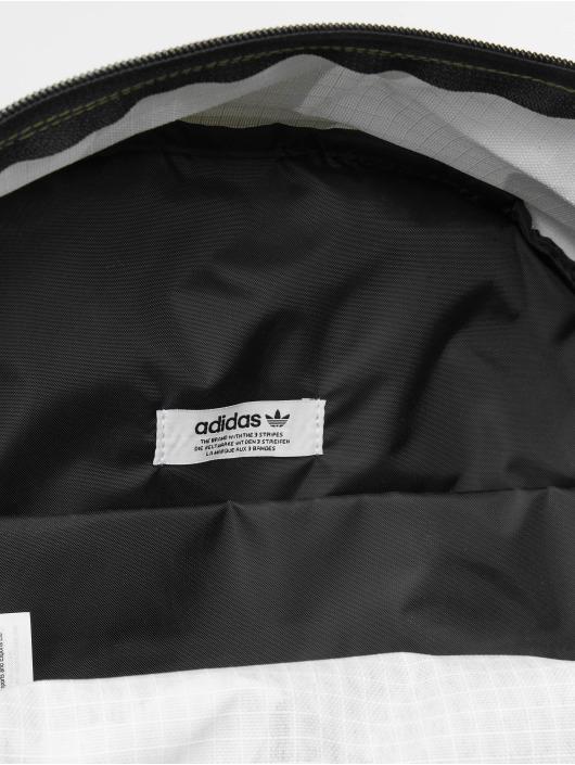 adidas Originals Batohy Classic maskáèová