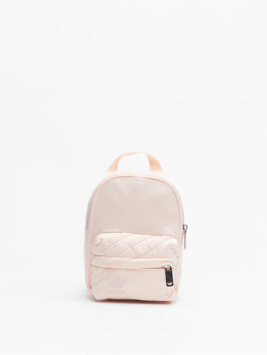 adidas Originals Batohy Mini pink