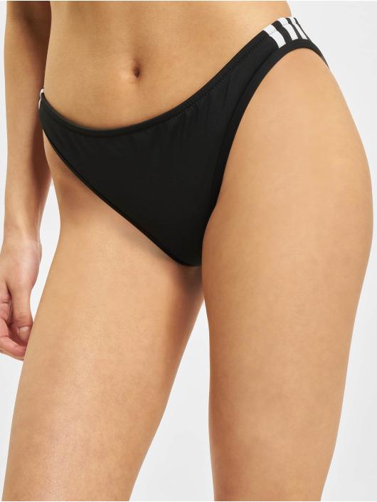 adidas Originals Bikini Bikini noir