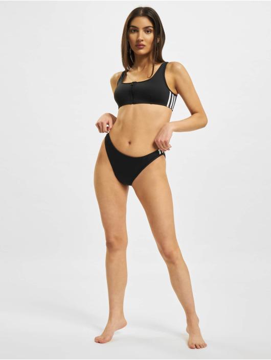 adidas Originals Bikini Bikini zwart