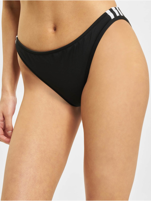 adidas Originals Bikinis Bikini schwarz