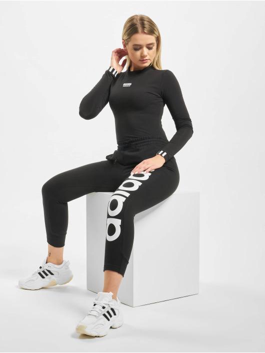adidas Originals Body Originals nero