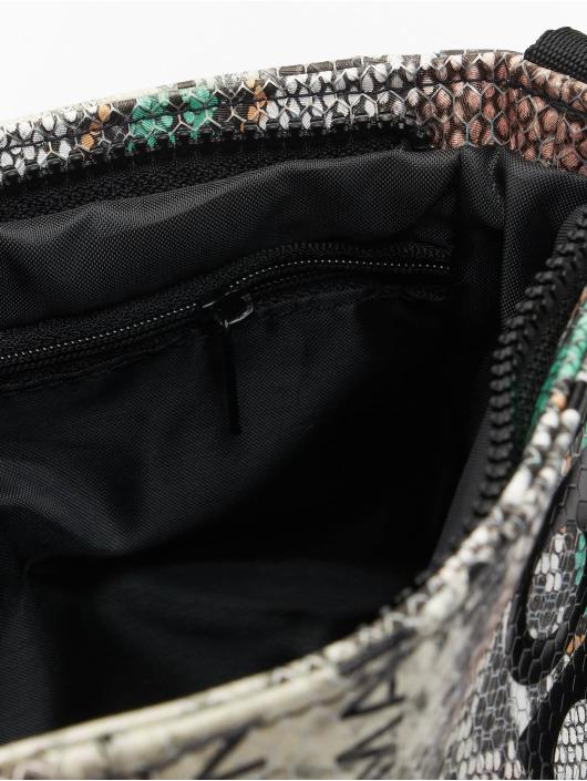 adidas Originals Bolso Mini Airl colorido