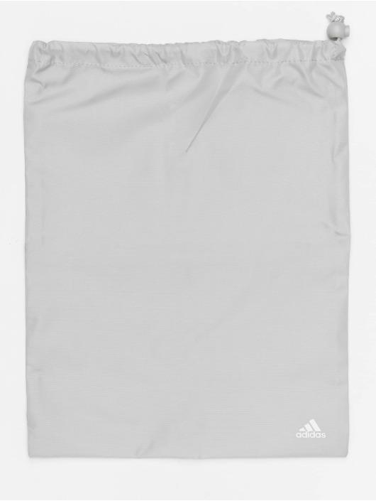 adidas Originals Bolso Linear fucsia