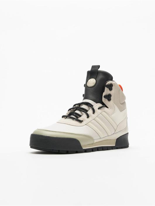 adidas Originals Boots Baara weiß