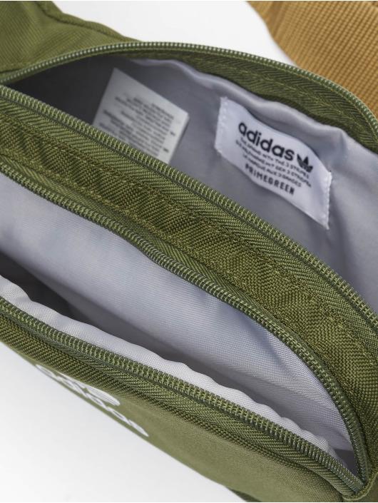 adidas Originals Borsa Essential oliva