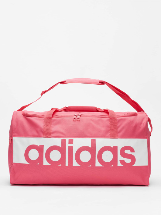 adidas Originals Borsa Linear rosa