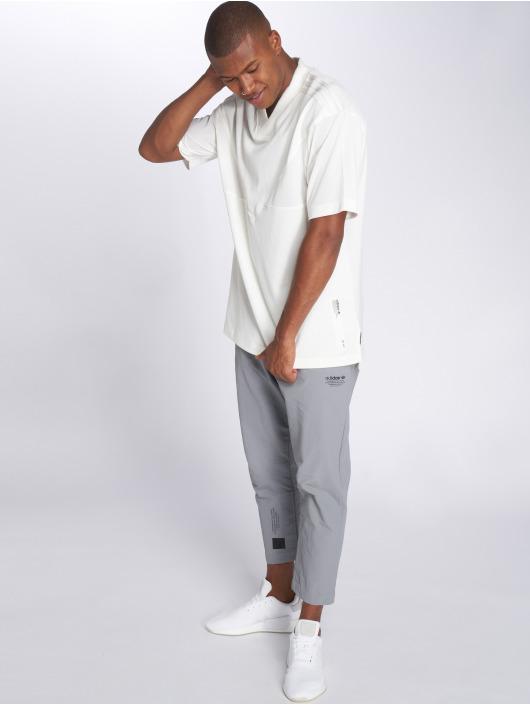 adidas originals Camiseta Originals Nmd T-Shirt blanco