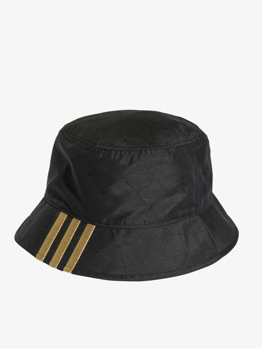adidas Originals Cappello Bucket nero