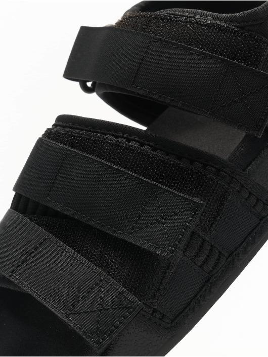 adidas Originals Chanclas / Sandalias Adilette 2.0 negro