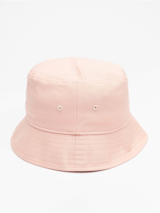 adidas Originals Chapeau Bucket magenta