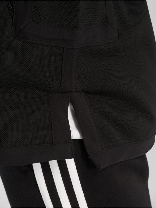 adidas originals Chaqueta de entretiempo Windsor Tt Transition negro