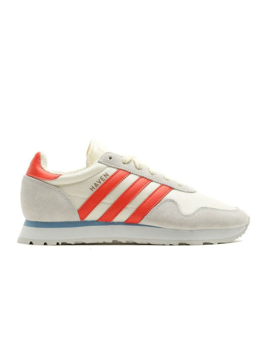 adidas originals   Haven beige Femme Chaussures 559246 c95b0dda613f
