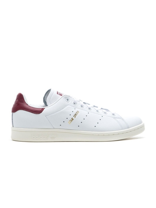 adidas homme chaussure stan smith