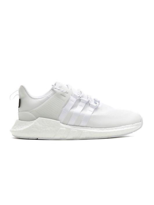 timeless design 51c6c 9cc01 adidas originals Chaussures Eqt Support 9317 Gtx Schuhe blanc ...