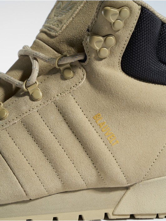 low priced fab40 4a000 adidas originals Chaussures montantes Jake Boot 2.0 beige ...