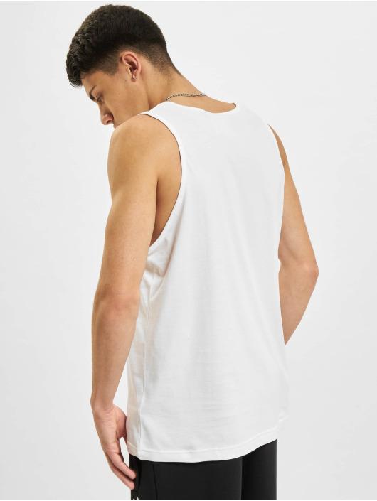 adidas Originals Débardeur Essentials blanc