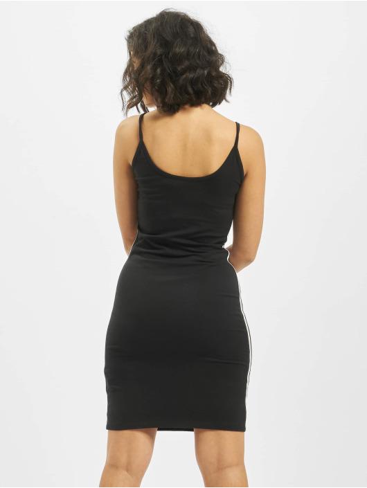 adidas Originals Dress Tank black