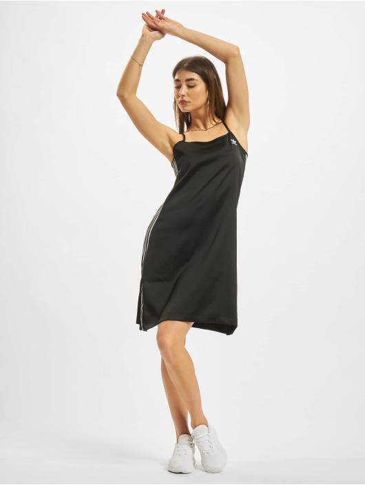adidas Originals Dress Originals black