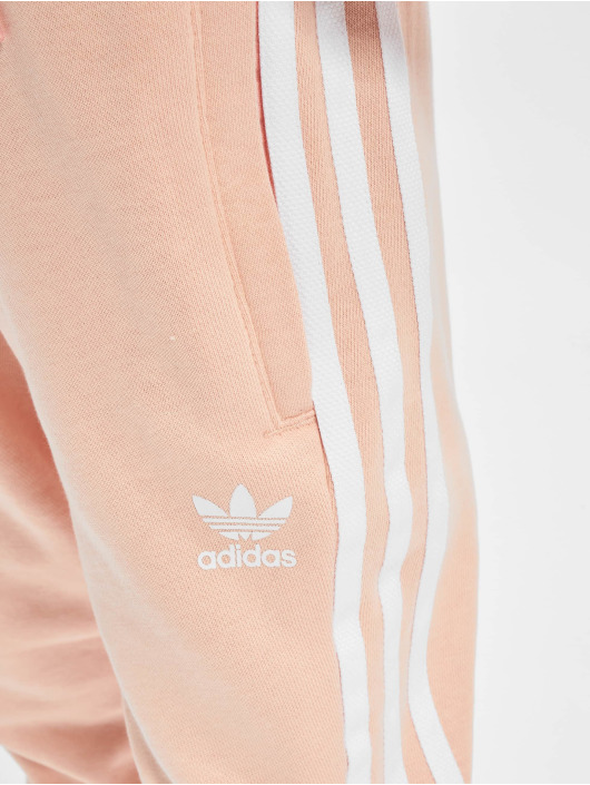 adidas Originals Dresser Crew rosa