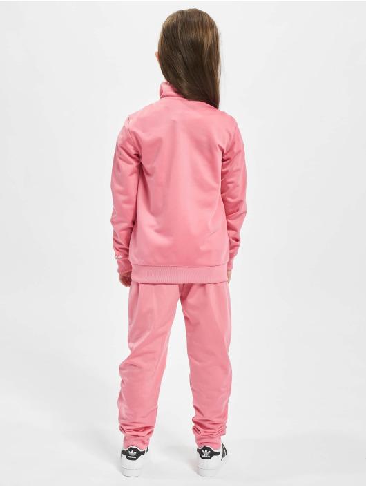 adidas Originals Dresser Originals rosa