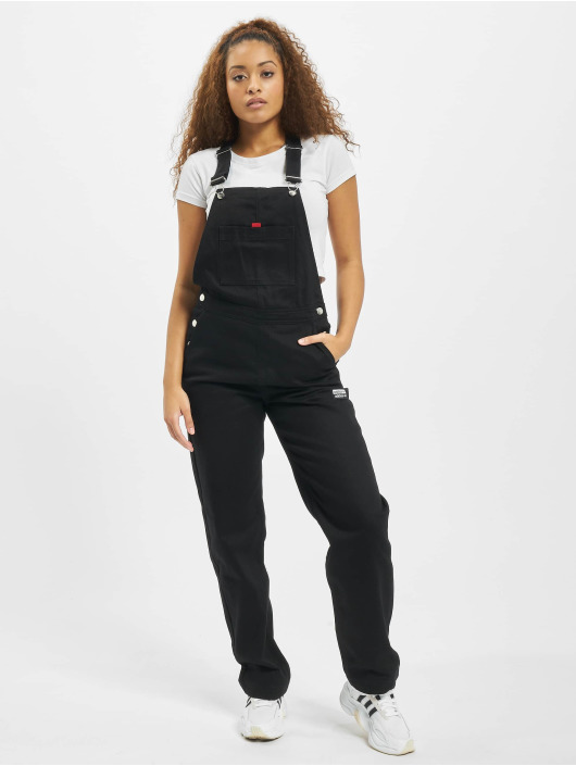 adidas Originals Dungaree Originals black